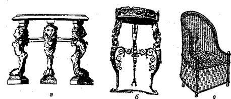 древний рим стол секретаря: 18 тыс изображений найдено в Яндекс.Картинках