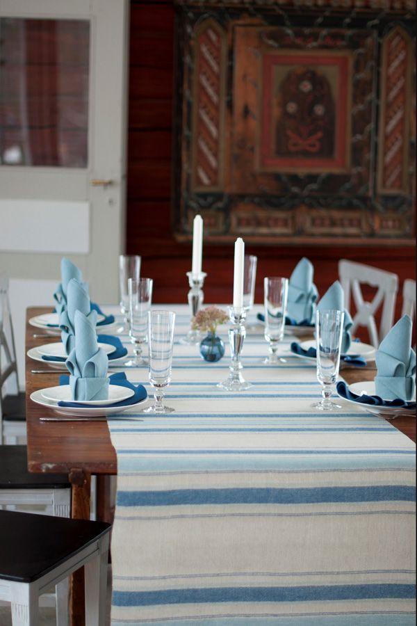 The förningsrunner. Available at www.vaxbolin.se