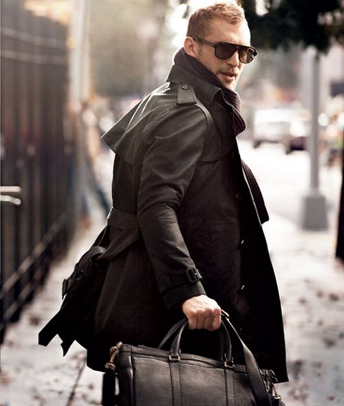 The 126 Best Be A Man Images On Pinterest