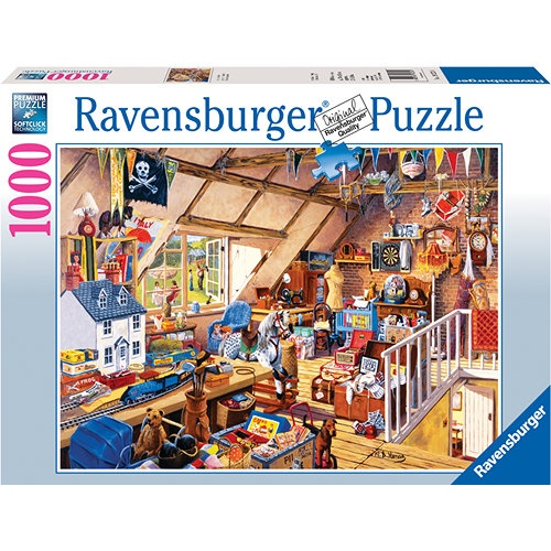 100 Best Images About Jigsaw Puzzles On Pinterest Disney