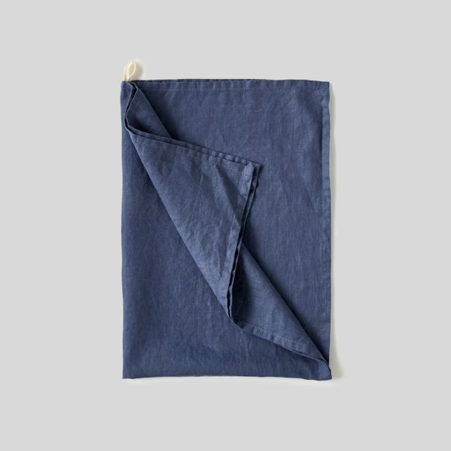 Shop For Tea Towels Online - IN BED Store