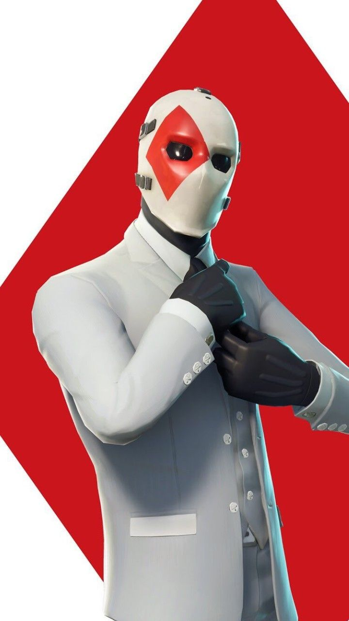 Wild Card Fortnite Pinterest Epic Games Game Art And Epic