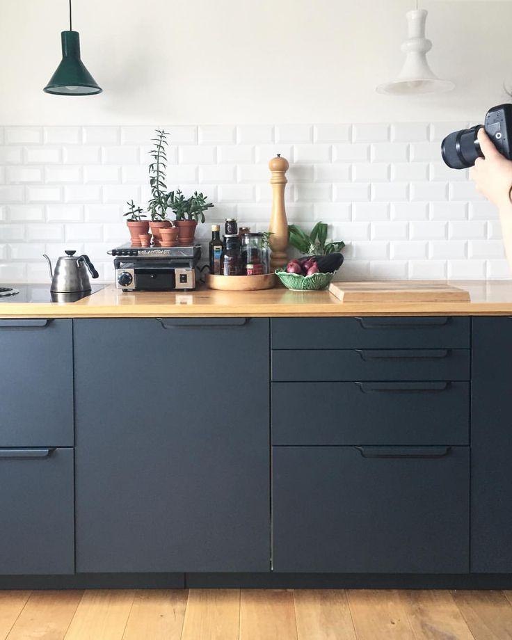 29 best Furniture linoleum images on Pinterest Kitchen designs