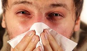 [News] Ten ways to heal a sinus infection | Veooz 360