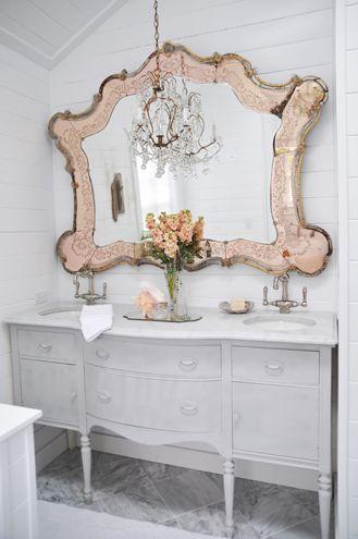 Love this mirror!!