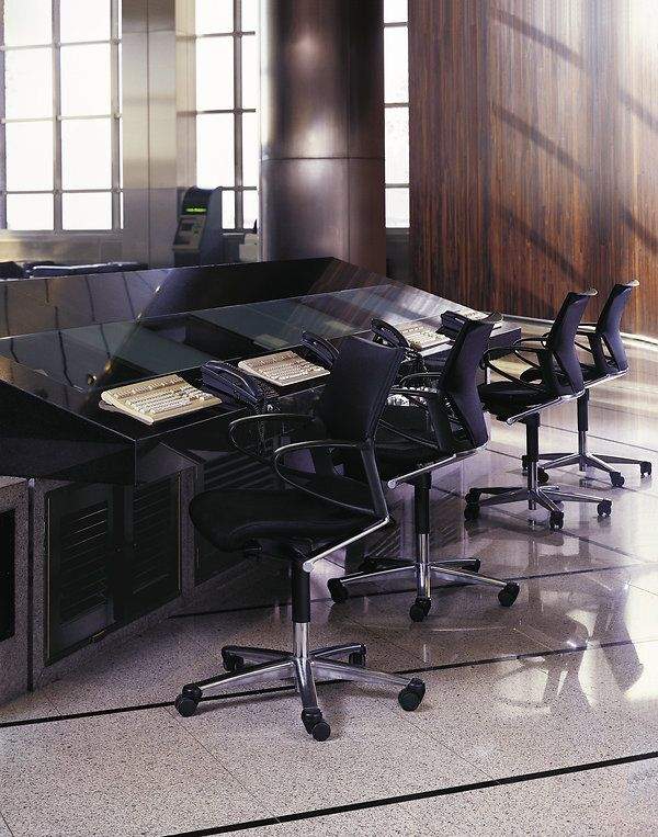 80 best modus chairs images on pinterest | office chairs, meeting