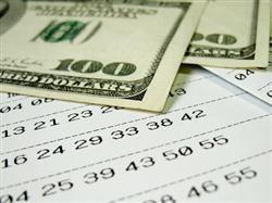 lottery tickets online - http://www.lottery-tickets.co.com