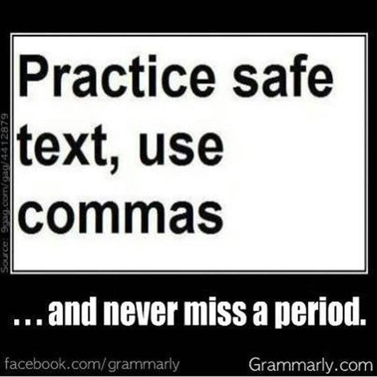 Funny Memes For Punctuation : And actually that should be a colon or semicolon not