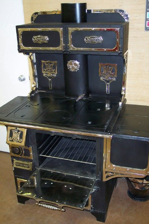 169 Best Coal Stoves Wood Images On Pinterest
