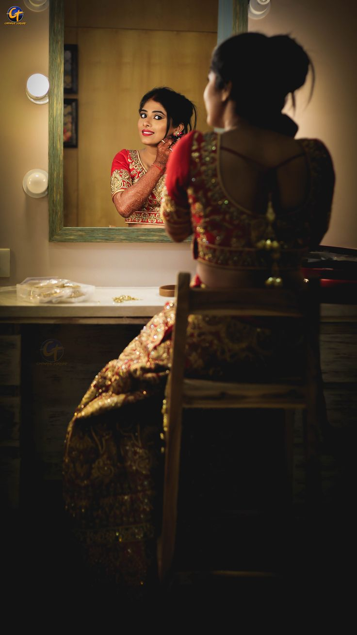 asian wedding photography east midlands%0A Indian Bridal Makeup