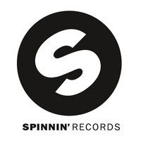 #music Marcus Schossow & Sebjak - Kemi (Original Mix) [Pete Tong World Premiere] by Spinnin' Records on SoundCloud