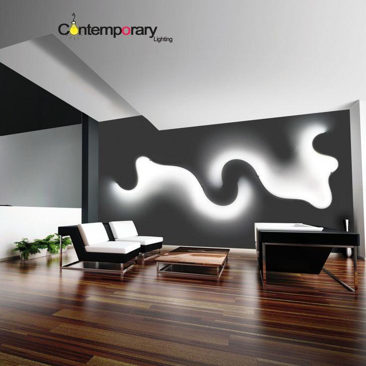 The Bedroom Shop Creative Unique Design Decoration
