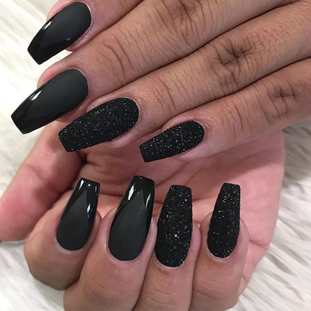 200+ best Nails.. Nails && more NAILS ❤ images by Pilar Lawson on ...