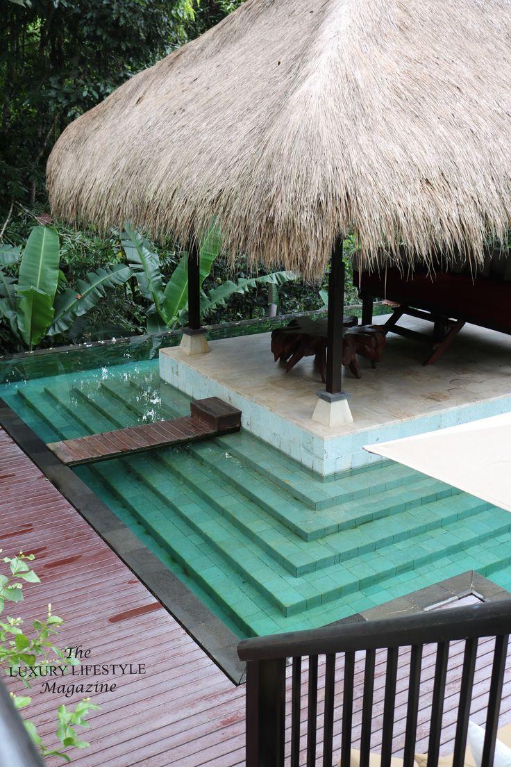 Hidden Palace Private Villa in Bali   World Of Michael Louis | #MichaelLouis - www.MichaelLouis.com