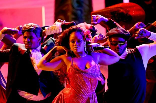 Top 25 Best Rihanna Songs RiRi has dominated the charts with her addictive hit singles for the past decade. We look back on the best of the best, to celebrate the singer's 30th... http://drwong.live/article/top-25-best-rihanna-songs-news-42873-html/