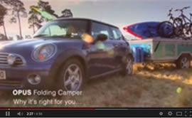 Innenausstattung - OPUS Camper