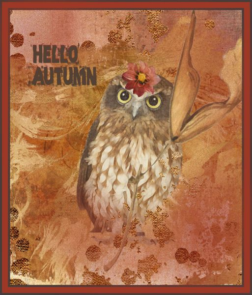created with Solstices and Equinoxes freebie by Dutch Dream Designs.  http://e-scapeandscrap.blogspot.ca/2017/09/addon-freebie-by-dutch-dream-designs.html