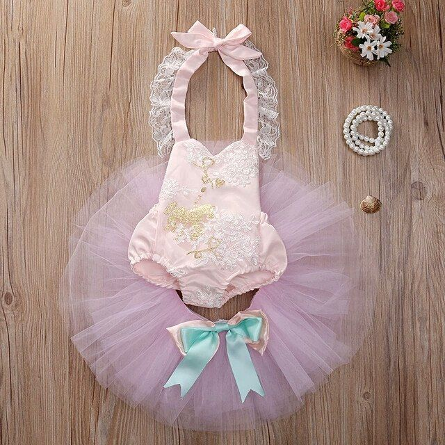582125577 Carousel romper first birthday outfit second birthday outfit circus theme  pink and gold first birthday outfit cake smash outfit vintage circ…
