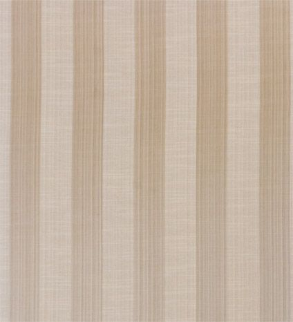 View All Curtain Fabrics Sheridan Stripe Linen