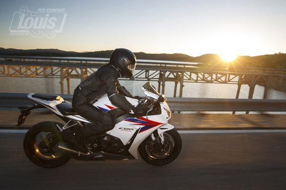 Entlang der Sonne #Motorrad #Motorcycle #Motorbike #louis #detlevlouis #louismotorrad #detlev #louis
