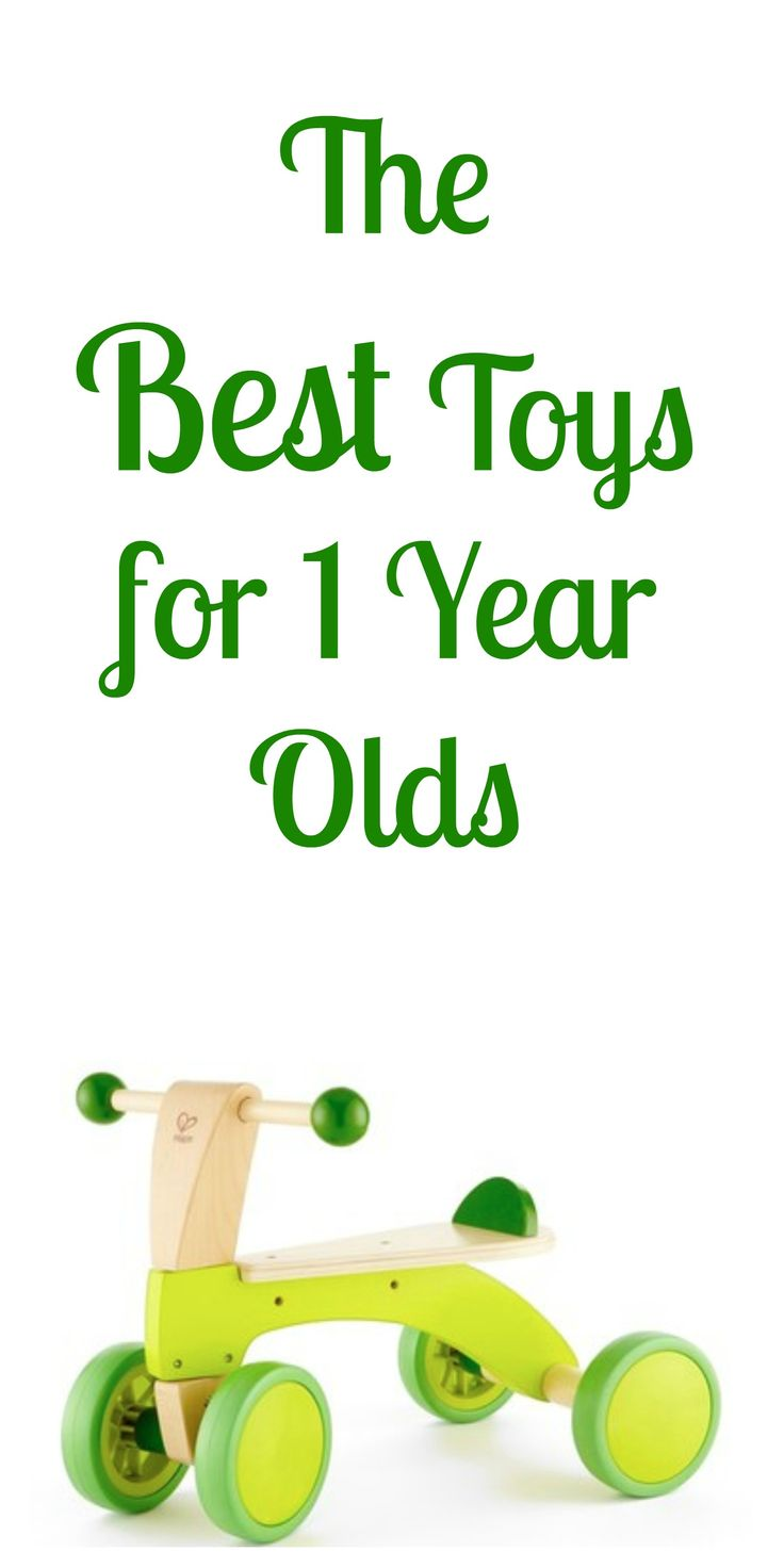 17 Best Top Toys For 1 Year Old Twins Images On Pinterest