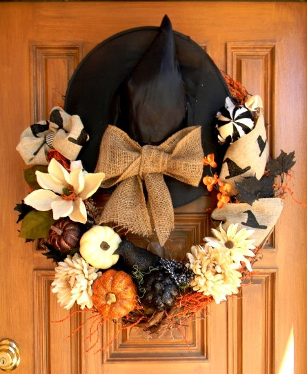 1000 ideas about wreath bows on pinterest bow tutorial for Craft wreaths for sale