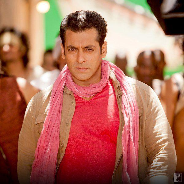 Yash Raj Films (@yrf) | Twitter