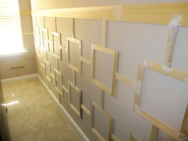 fabulous new wainscoting design wainscoting accenthauscom