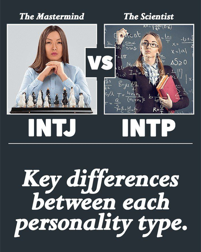 dating intj woman Here are some facts about intjs that you should know before dating them  6 things you must know before loving an intj personality type 141 shares + 141.