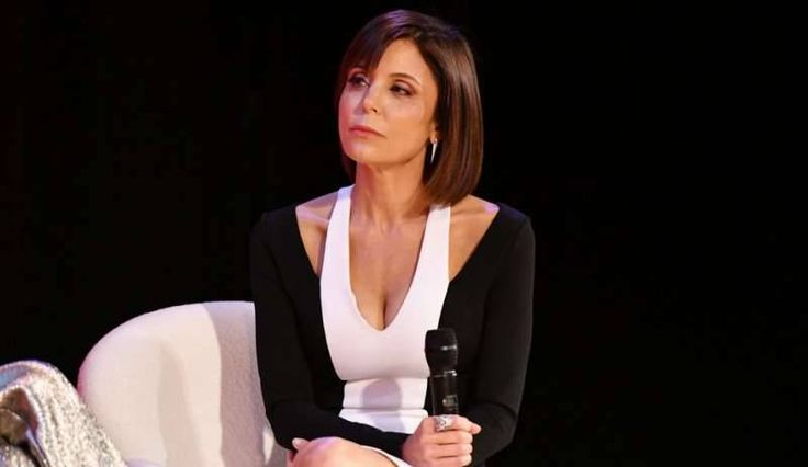 Bethenny Frankel's Boyfriend Threatens Jason Hoppy: Back Off… Or Else!