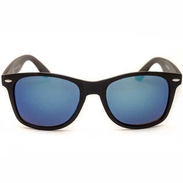 """Ανδρικά Γυαλιά Ηλίου Wayfarer """"DEPOS"""" - e-chap"""