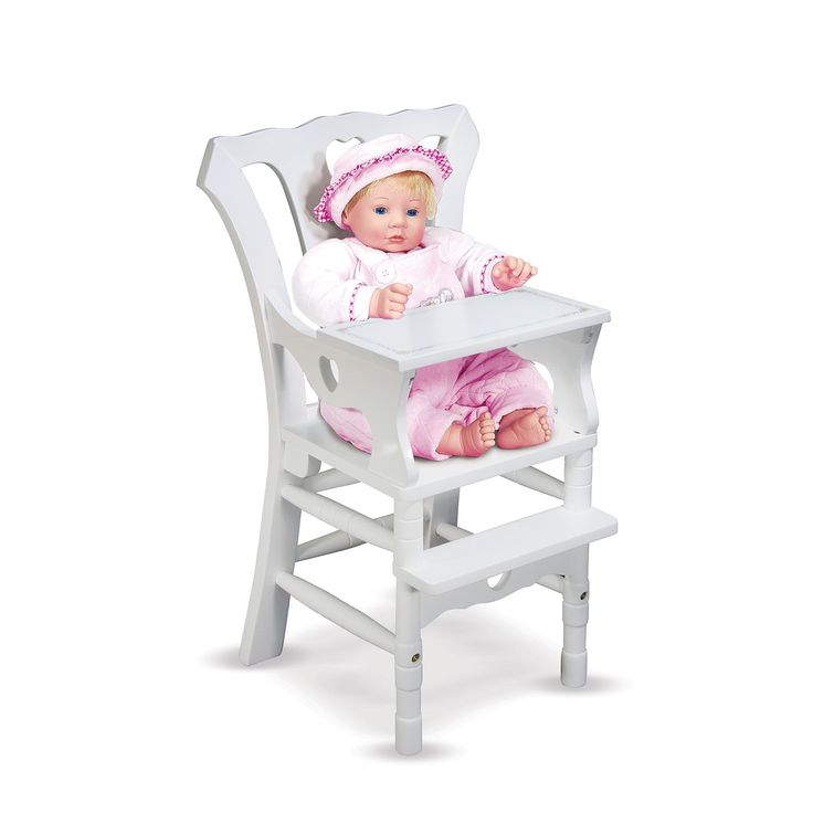 25 Best Stuff To Buy Images On Pinterest Reborn Baby