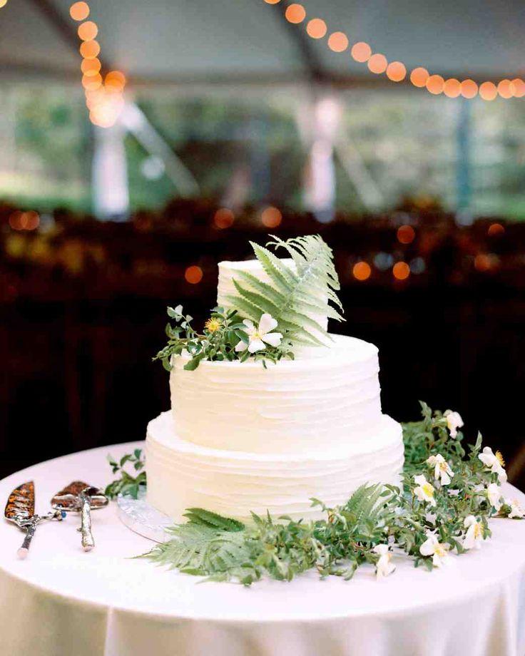 1666 Best Wedding Cake Ideas Images On Pinterest | Martha Stewart Weddings,  Floral Wedding Cakes And Small Weddings