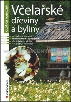 Nové, přepracované vydání knížek našeho předního specialisty vychází vstříc rostoucímu zájmu čtenářů o včelaření. Najdete ní informace o zdrojích včelí snůšky, o pylu, pylových rouskách a nektáriích, jsou zde popsány rostliny pro včely škodlivé, rost