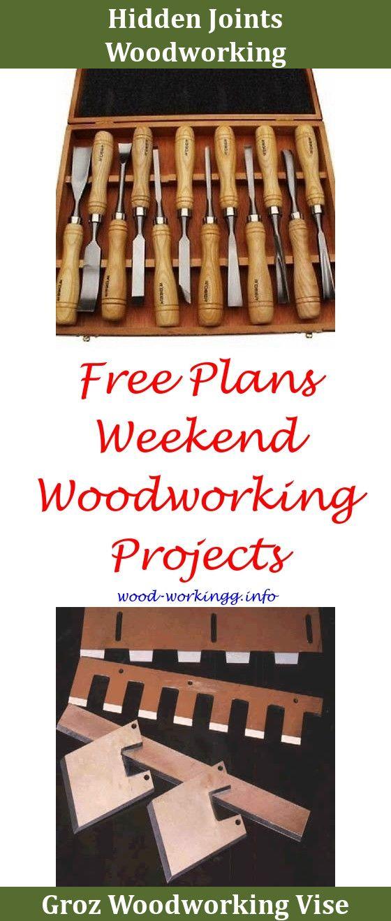 Hashtaglistwalpole Woodworkers Free Woodworking Projects Videos 4h