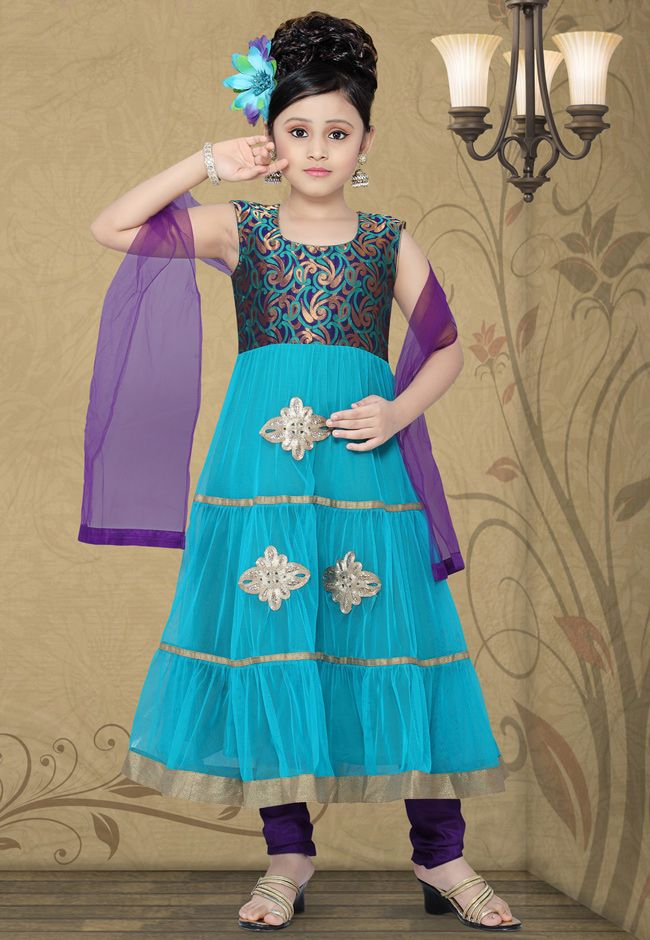 Readymade churidar online shopping india