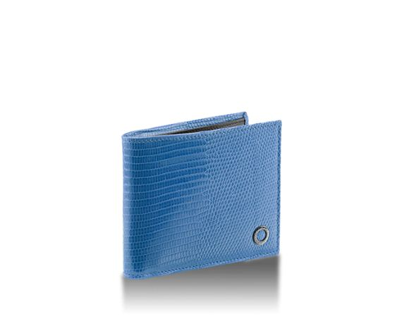 BVLGARI BVLGARI Wallet
