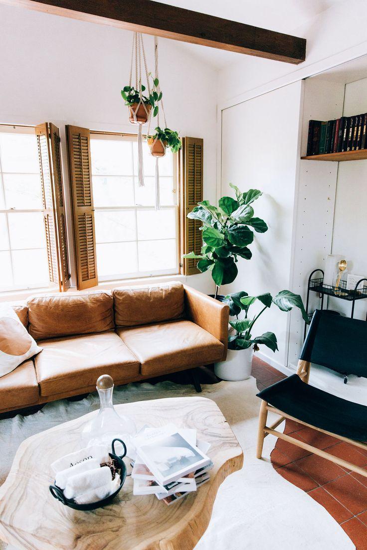 Best 25 California Bungalow Ideas On Pinterest Small Bungalow California Bungalow Interior