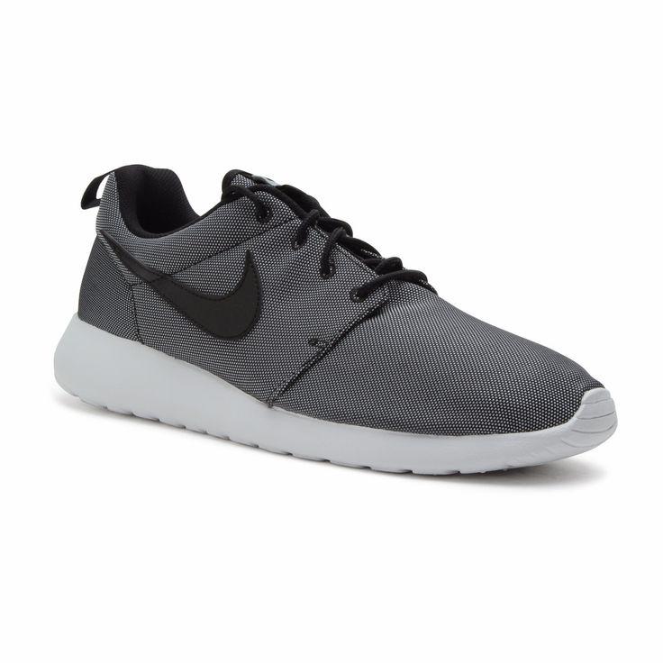jordan shoes price 120 $ pair of thieves undershirts for footbal