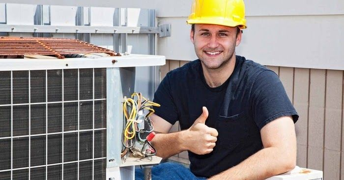 Should you do preventive maintenance this spring?  Call Waterloo Energy Products now at (519) 648-9977.  Not knowing the answer to this is a common issue among some house owners, landlords and commercial property owners. Waterloo Energy Products has just published an article to answer this question. Our customers that are receiving our Preventative Maintenance Package feel less stressed knowing that their HVAC needs are taken care of. We typically plan visit once in the Spring and once in…