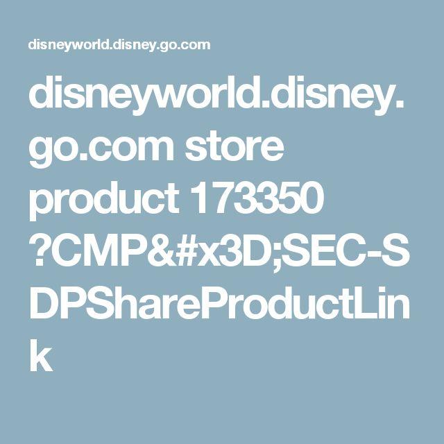 disneyworld.disney.go.com store product 173350 ?CMP=SEC-SDPShareProductLink