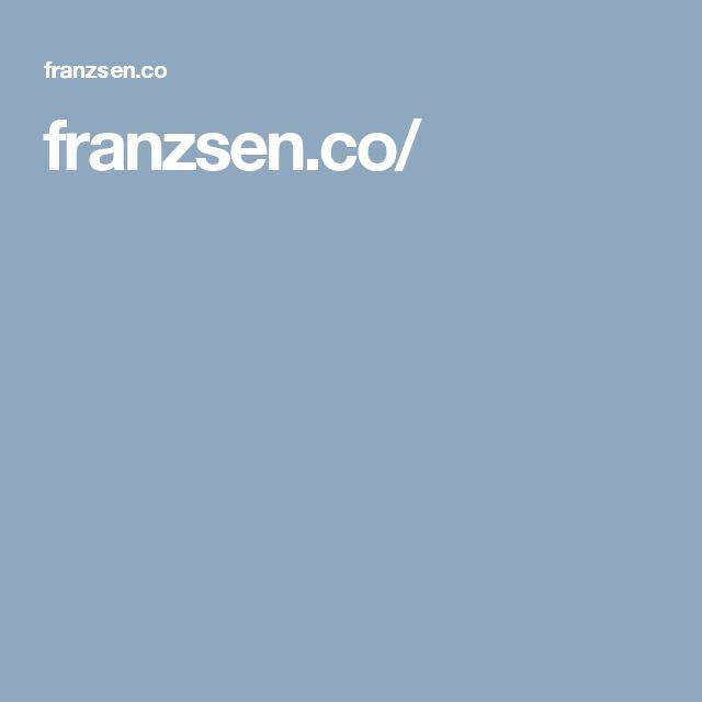 franzsen.co/