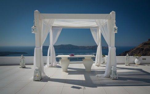 FM | Library > Galleries > Greece > White Wedding > Edit