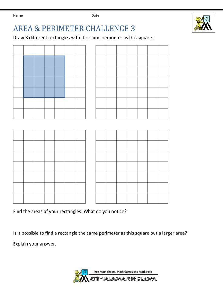 Solving Multi Step Equations Worksheet Pdf The  Best Area Worksheets Ideas On Pinterest  Perimeter  Speech Homework Worksheets Word with Solving Proportion Worksheets Here You Will Find Our Selection Of Area Worksheets For Kids There Are A  Range Of Worksheets To Help Children Work Out The Areas Of A Range Of  Shapes By  Labeling Worksheets Word