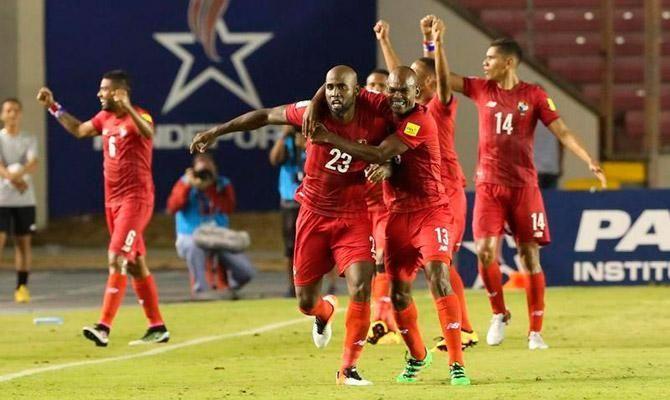 Panamá se cita con la historia  http://futbolcentroamerica.com/3724/previa-panama-bolivia-copa-america-2016-formaciones-y-detalles?utm_source=pushcrew&utm_medium=push_notification&utm_campaign=noticias&pushcrew_powered