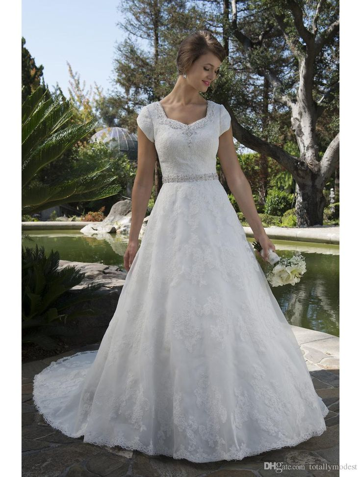 expensive wedding dresses best 25 expensive wedding dress ideas on 3953