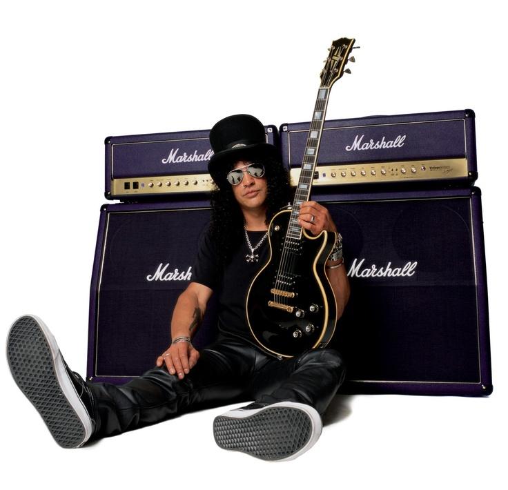 Slash Mcfarlane Toys. Music, Ukulele, Marshall