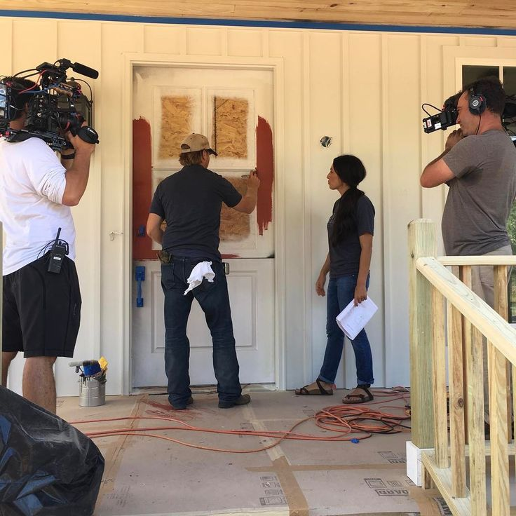 1439 Best Images About Fixer Upper On Pinterest Fixer