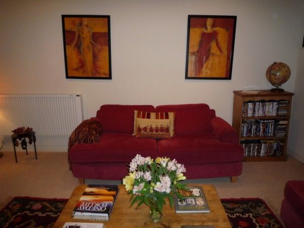 The Blue Cow Bed And Breakfast   Luxury Guest Accommodation St Ives  Cambridgeshire. Situated In Part 75