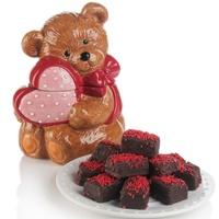 ... about Cookie Jars on Pinterest   Davids cookies, Cookie jars and Jars